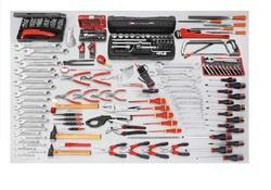 Mechanical Engineering Tool Set
