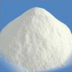 Granules Sodium Silico Fluoride, For Industrial, Grade: Technical Grade