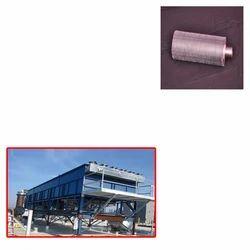 Bimetallic Finned Tube For Refinery