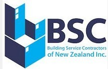 BSC Services