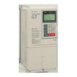 Variable Speed G7