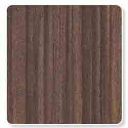 Brown Decorative Laminate Sheet