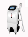 Ipl Elight Beauty Therapy Equipment
