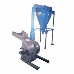 Mild Steel And Stainless Steel Sugar Grinding Machine