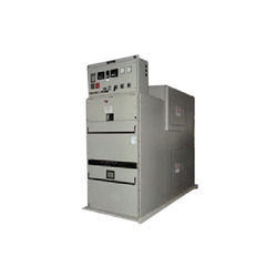 Trijal Electrikals Pvt. Ltd., Faridabad - Manufacturer of ...