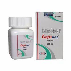 Geftinat Tablet