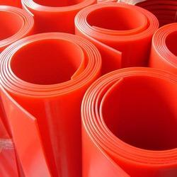 Polyurethane Sheet and Strips