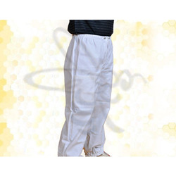 Bee Protective Trousers