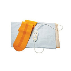 Dry Heating Pads