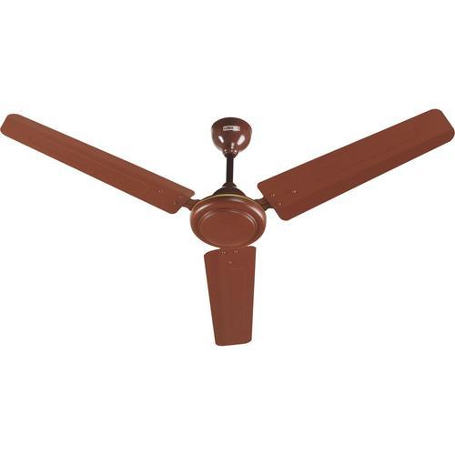Simple ceiling fan electric inverters dharampur samastipur simple ceiling fan aloadofball Choice Image