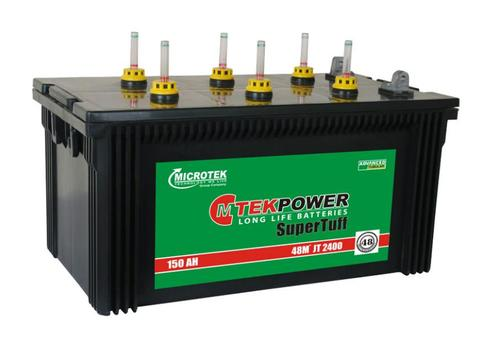 Inverter Battery Microtek Inverter Battery Wholesaler