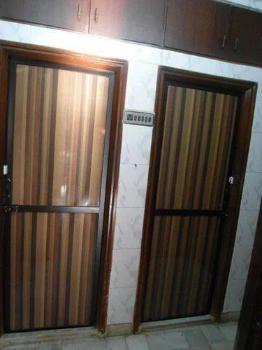 Bakelite door pair of oval bakelite door handles with for Bathroom designs mumbai