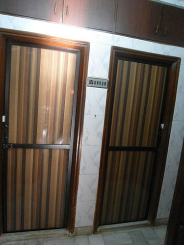 Bathroom Door View Specifications Details By Creative Concept Extraordinary Metal Bathroom Partitions Concept