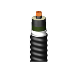 High Voltage Power Cable, 220 V