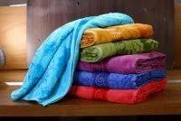 Cotton Furnishings