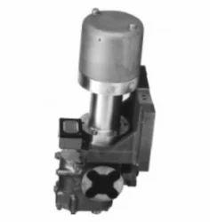 Valves (Gas Turbine) 3151