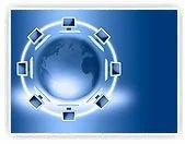 IT Facility Management Services