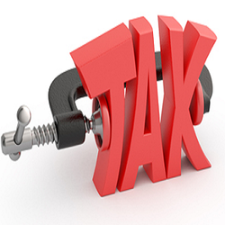 Commercial Tax Consultancy Service