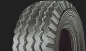 Industrial Tyre SOT 919