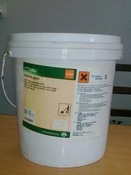 Marble Polishing Liquid Liquid Marble Polish Suppliers