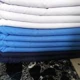 Rotto Fabrics