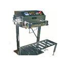 Pneumatic Heat Sealer Machine
