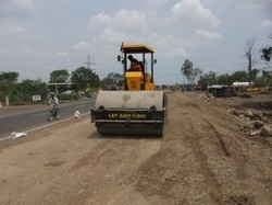 Solapur Highway