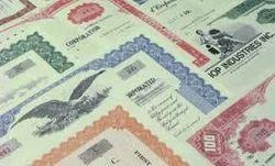 Bonds Investment Services