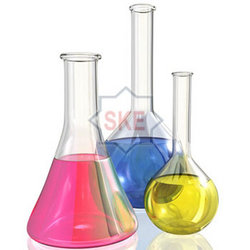 Bio-Tech Grade Liquid Lab Chemicals, Packaging Size: 250 Gm