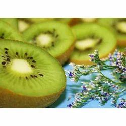 Kiwi Fruit Extract Powder