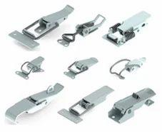 Latch Cl&  sc 1 st  IndiaMART & Latch Clamps Manufacturers Suppliers \u0026 Wholesalers
