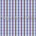 200 GSM Poly Cotton Check Fabric