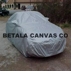 Betala Canvas Company