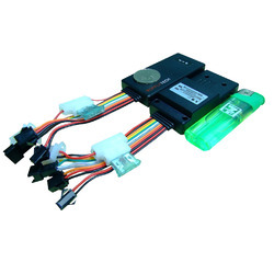 Gprs Device Suppliers Manufacturers Amp Traders In India