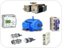 Electrical Motors (Induction / Slip Ring / Ac Dc)