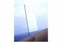 Plain Glass 5mm