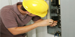 Annual Service Maintenance Contracts