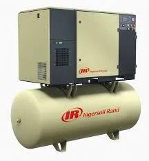 Ingersoll Rand (IR) IR Air Compressor Spares, Air Compressor Model: Hb150, Compressor Kit