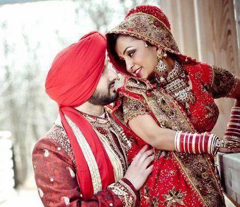 Punjabi Matrimonial Services in Zirakpur   ID: 5014656512