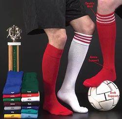 Football/Soccer Socks