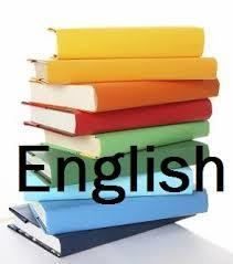 english books in ghaziabad latest price mandi rates from dealers