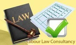 Labour Law Consultancy