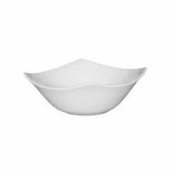 Soup Bowl Zen Series
