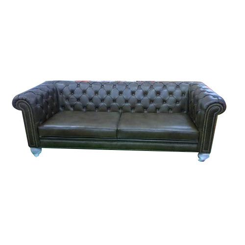 Sofa Sets Royal Leather Sofa Manufacturer From New Delhi