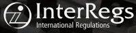 International Regulations - InterRegs, UK