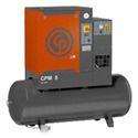 Electric Screw Air Compressor
