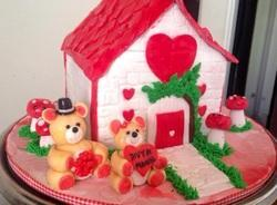 Di S Cakes N Di S Cakes N Bakes Designer Cakes Cupcakes And