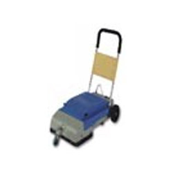 Escalator Cleaning Machine Manufacturers Suppliers