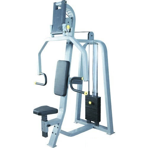 290db72b0605b Gym Machine at Best Price in India