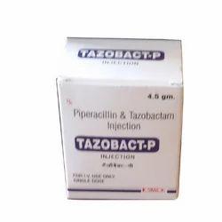 Tazobact-P